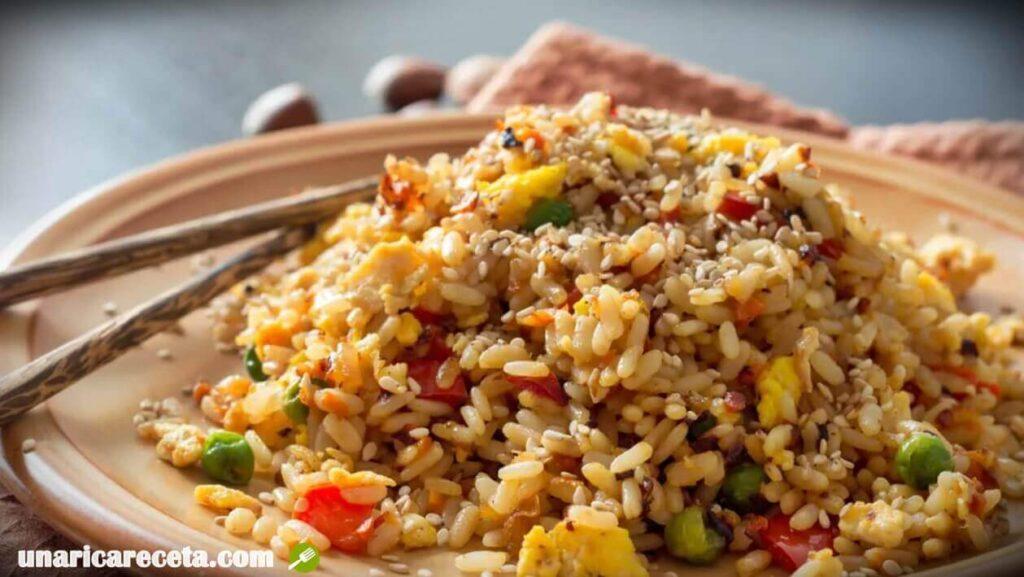 receta-de-arroz-con-cerdo