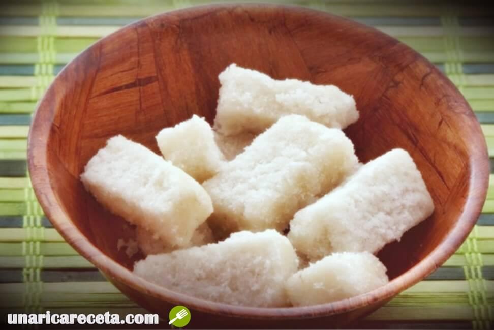 receta-de-conserva-de-coco