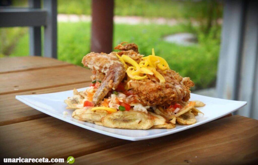 receta-de-pollo-chuco