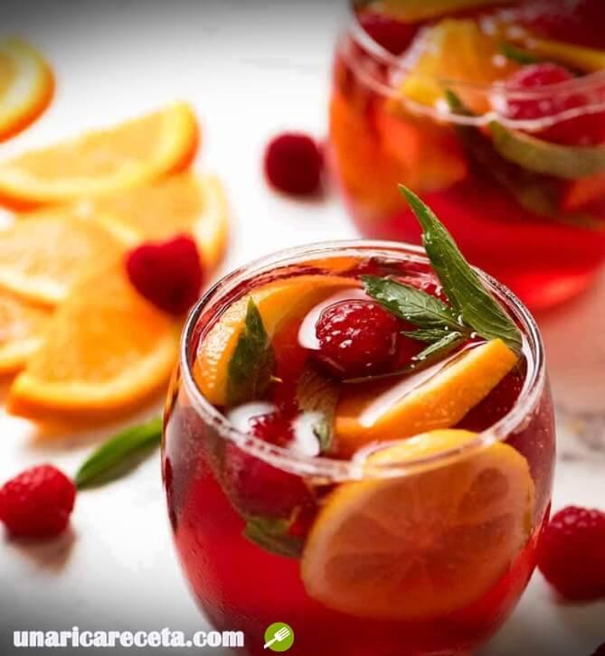 receta-de-ponche-de-frutas