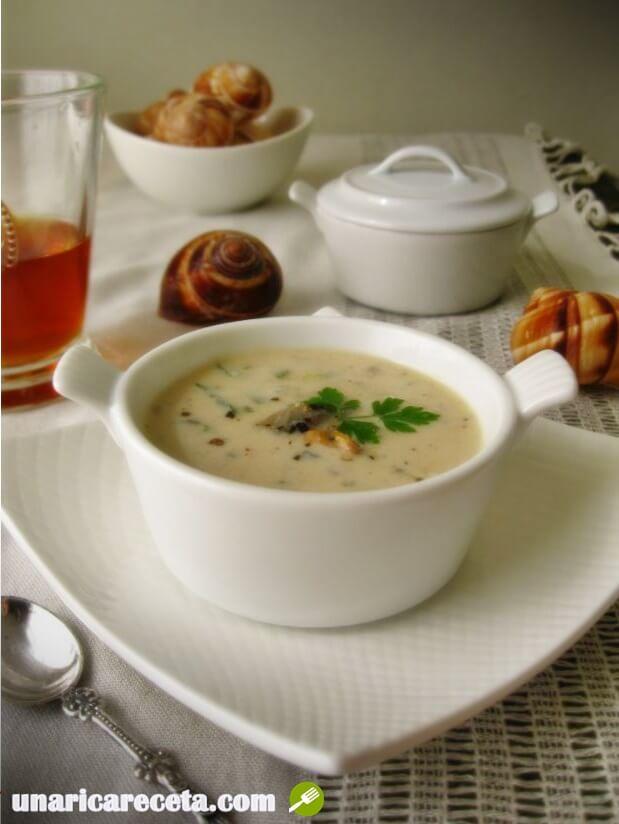 receta-de-sopa-de-caracol