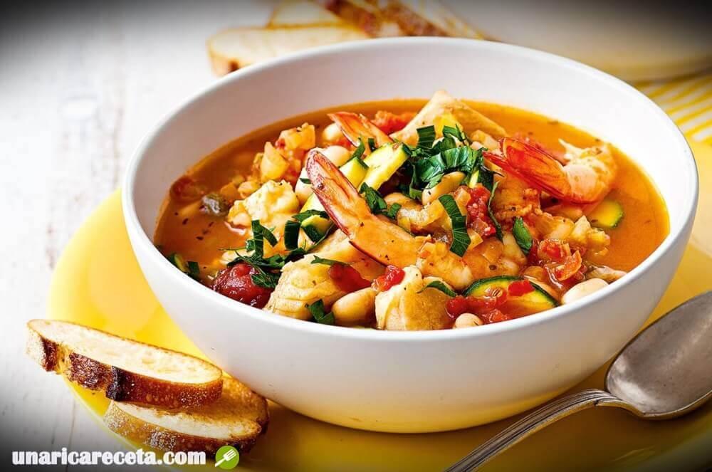 receta-de-sopa-marinera