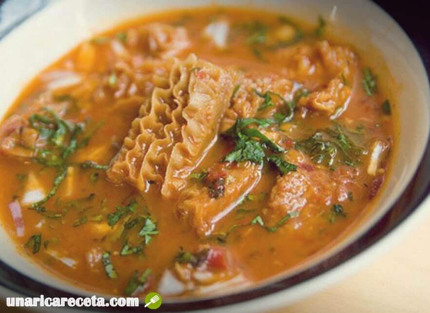 como-preparar-sopa-de-mondongo