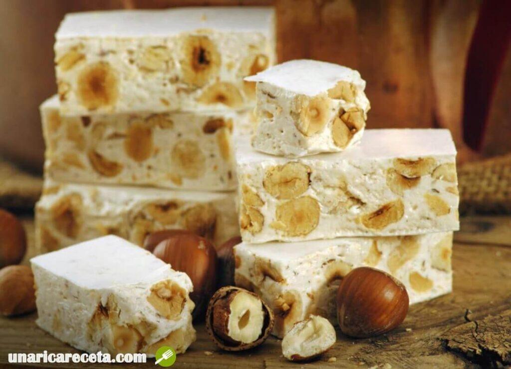 receta-de-turron-casero