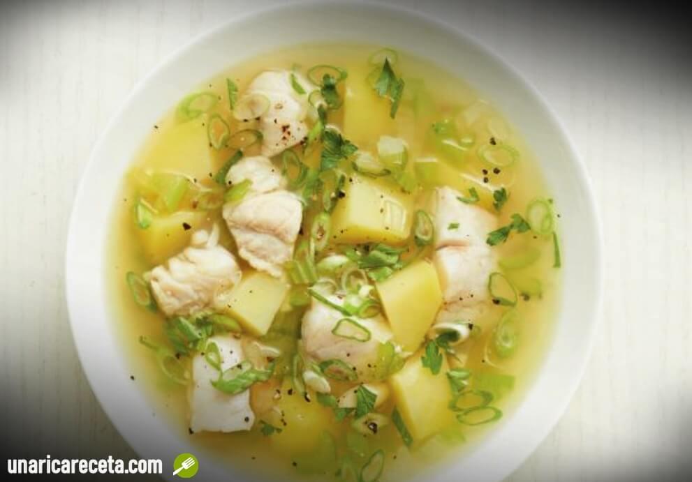 receta-de-sopa-de-pescado