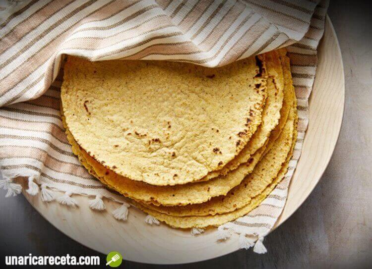 como-hacer-tortillas-de-maiz