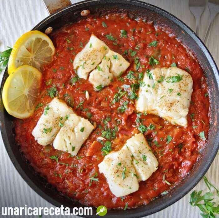 receta-de-bonito-con-tomate