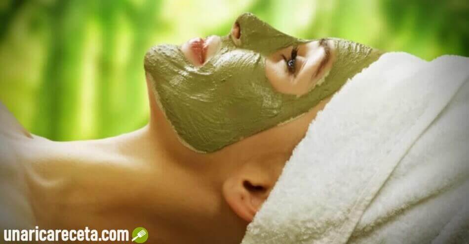 mascarilla-casera-detox-con-te-verde