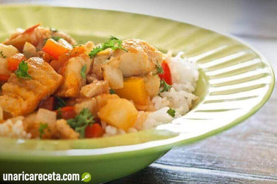 receta-de-patatas-con-bacalao-y-arroz