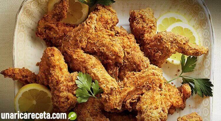 receta-de-alitas-de-pollo-fritas