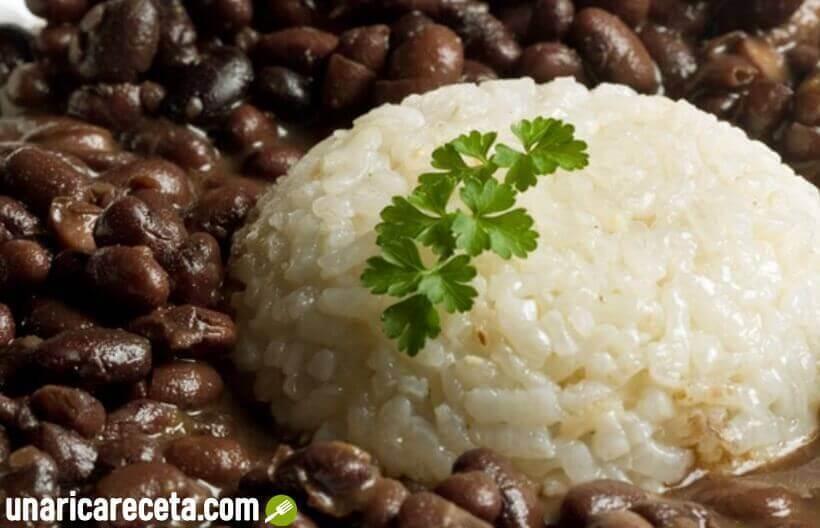 receta-de-alubias-negras