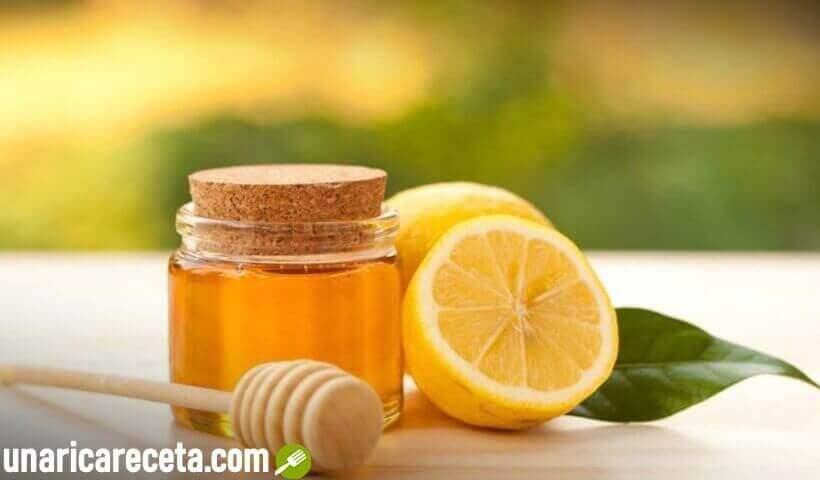 limon-y-miel-para-la-celulitis