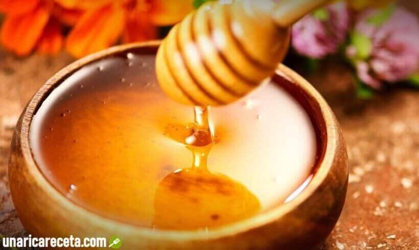 mascarilla-de-miel-para-el-acne