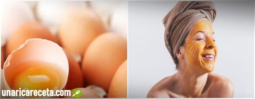 mascarilla-de-yema-de-huevo-para-suavizar-la-piel