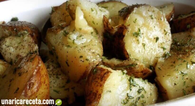 como-cocer-patatas-al-microondas