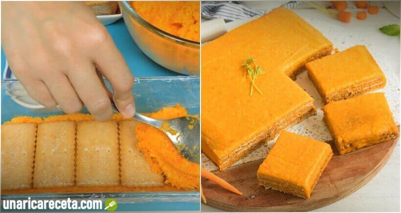 tarta-de-zanahoria-sin-horno