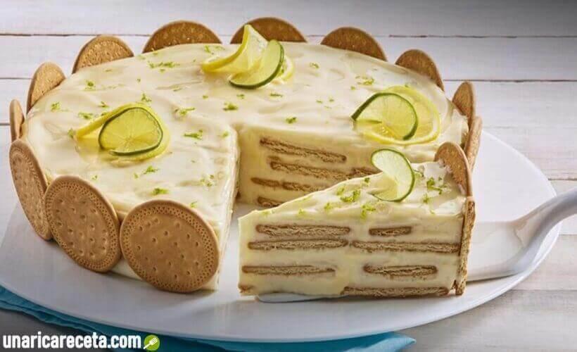 receta-de-pie-de-limon-con-queso-crema