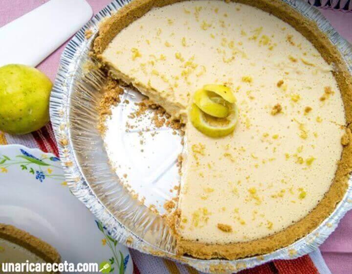 receta-de-pie-de-limon-sin-huevo