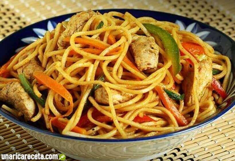 receta-de-tallarines-chinos-en-thermomix