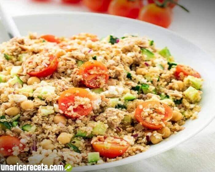 receta-de-quinoa-con-atun